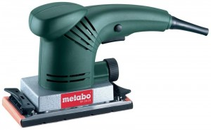metabo-palm-grip-sander-sr-20-23-original