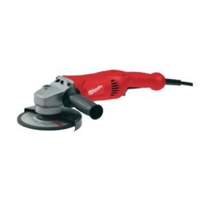milwaukee-ag-16-125-inox-angle-grinder-1520w